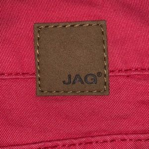 Jag Jeans Shorts - Jag Jeans relaxed Fir Shorts Size 20W